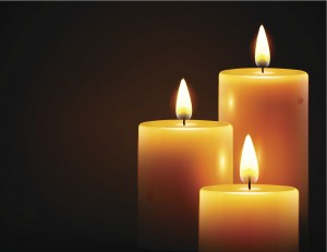 candles-sale-online