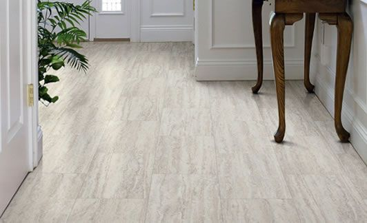 The Best Choices That You Can Make Regarding The Flooring Solutions Of Your House